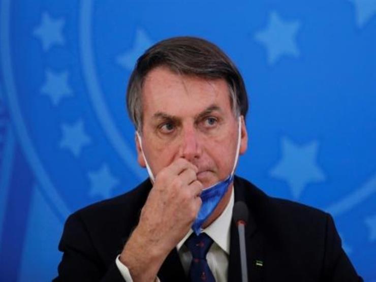 البرازيل تعلن نيتها فتح سفارة في البحرين