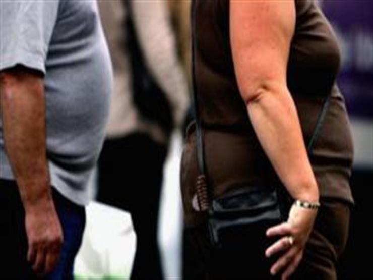 فيروس كورونا: البدانة تزيد المخاطر الصحية واحتمالات الوفاة للمصابين بالوباء