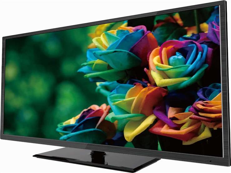 """بالأنواع والخصومات.. أسعار شاشات التليفزيون بمبادرة """"مايغلاش عليك"""""""