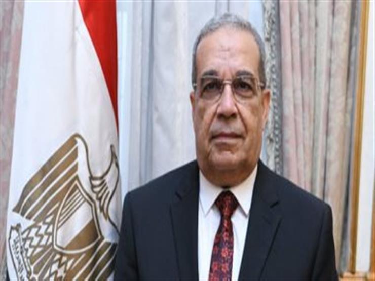 وزير الإنتاج الحربي: أتوبيسات كهربائية صناعة مصرية قبل نهاية العام الجاري