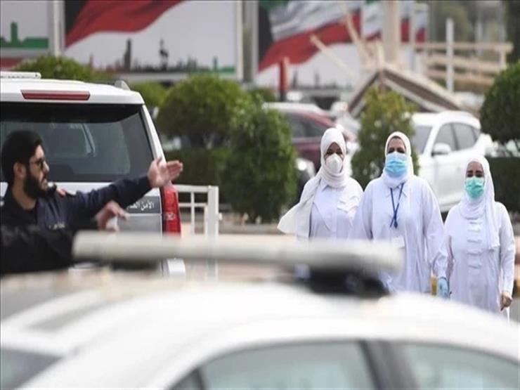 الجزائر تقر قيودًا جديدةً للتصدي لتفشي كورونا