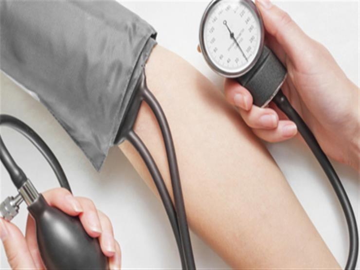 12 نصيحة فعالة للتخلص من ضغط الدم المرتفع
