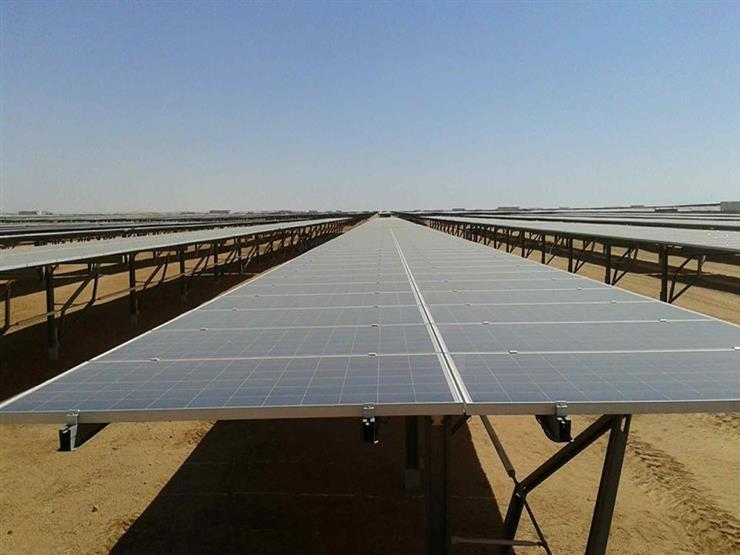 أستاذ بهندسة طنطا يتصدر قائمة أفضل 500 باحث في الطاقة الشمسية وتحلية المياه