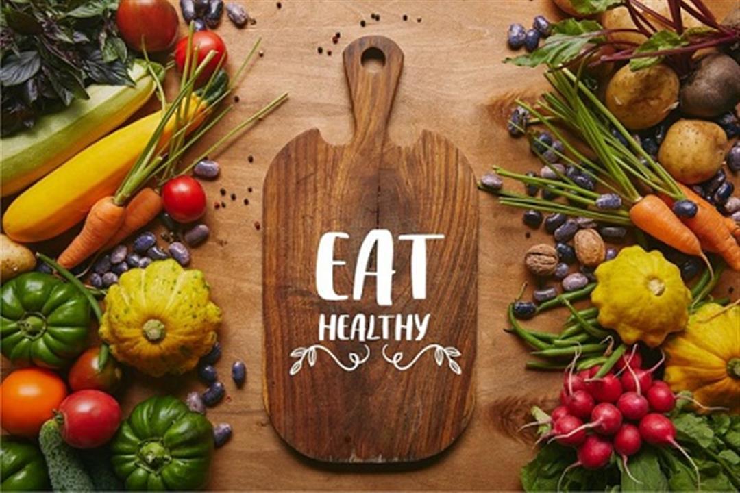 للحفاظ على الوزن.. إليك ضوابط النظام الغذائي الصحي