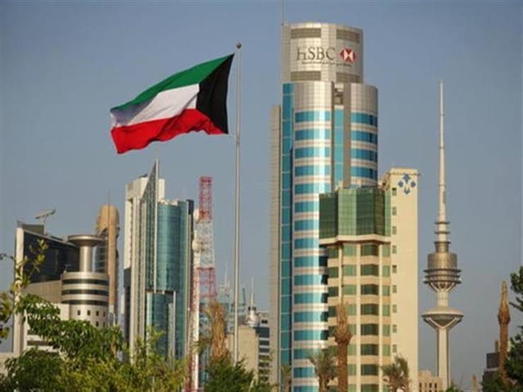 مصادر: الكويت ملتزمة بموقفها من التطبيع بما يحقق مصالح الشعب الفلسطيني