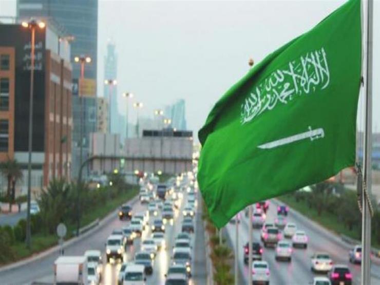 السعودية تقدم للحكومة اليمنية والمجلس الانتقالي الجنوبي آلية لتسريع العمل باتفاق الرياض