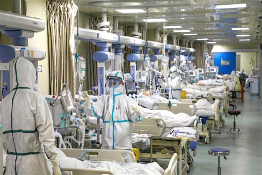 أمريكا تسجل أكثر من 137 ألف إصابة جديدة بكورونا