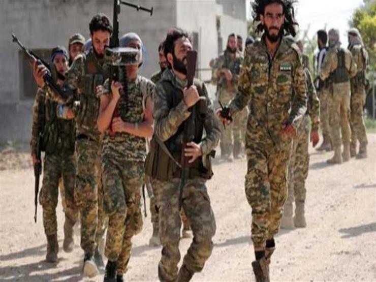 التحالف يدمر زورقين حوثيين محملين بالمتفجرات في البحر الأحمر