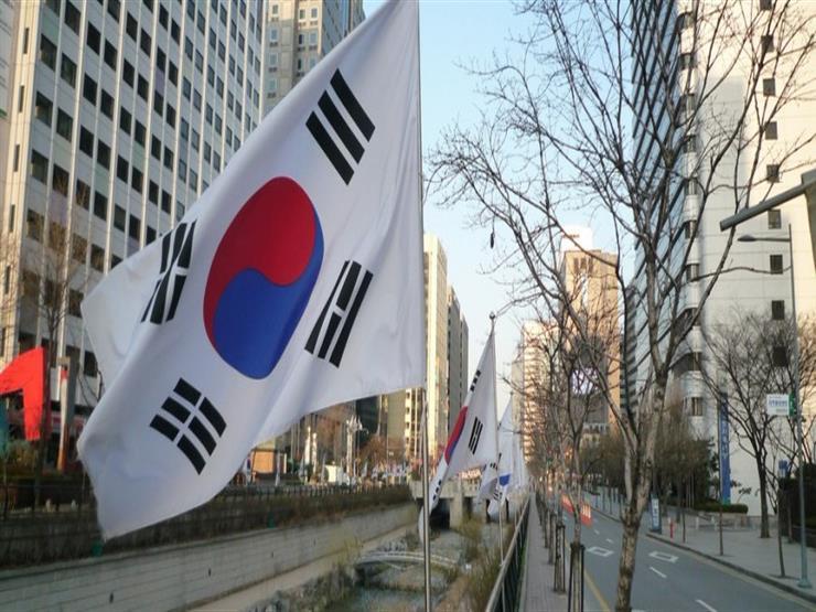 كوريا الجنوبية تحقق في حالة جديدة مشتبه بها من إنفلونزا الطيور شديدة العدوى