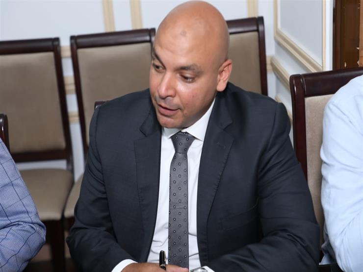 تنسيقية الأحزاب: البرلمان القادم سيكون متنوع الرؤى معبرًا عن جميع المصريين