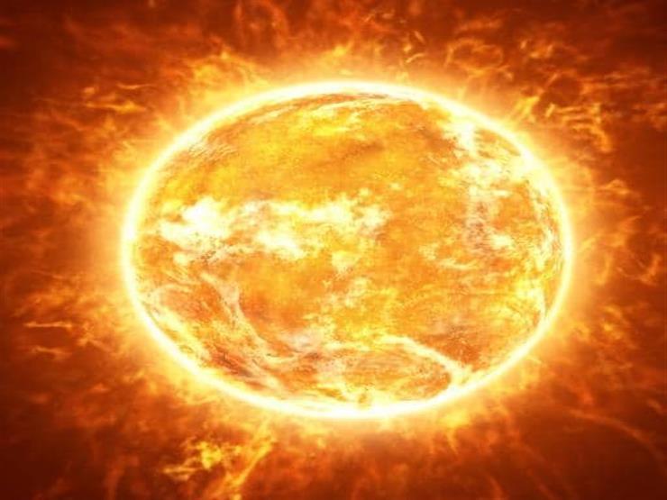 """""""الشمس ليست سبب الصيف"""".. رئيس البحوث الفلكية السابق يكشف تفاصيل """"الأوج"""""""