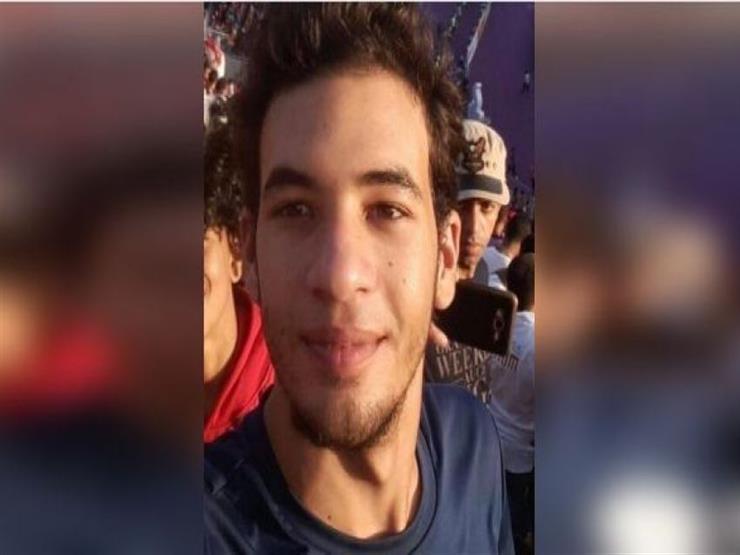 """""""تحرش ورسائل استعطاف"""".. كيف استدرج """"أحمد بسام زكي"""" ضحاياه؟ (نص تحقيقات)"""