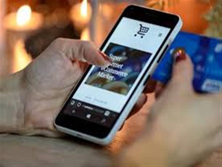 تعرف على أكثر 3 خدمات إقبالًا بين مشتركي محافظ المحمول الإلكترونية