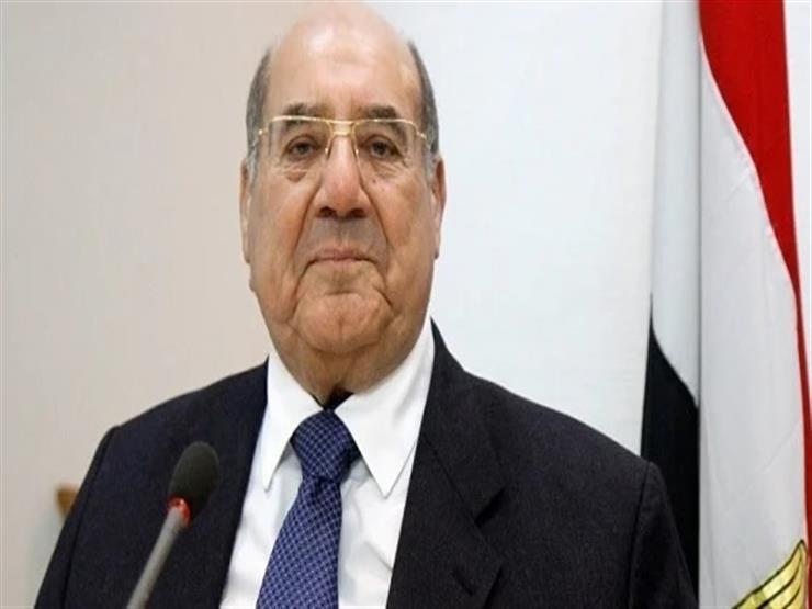 """رئيس """"الشيوخ"""": البناء الدستوري للدولة اكتمل بعودة الغرفة الثانية"""