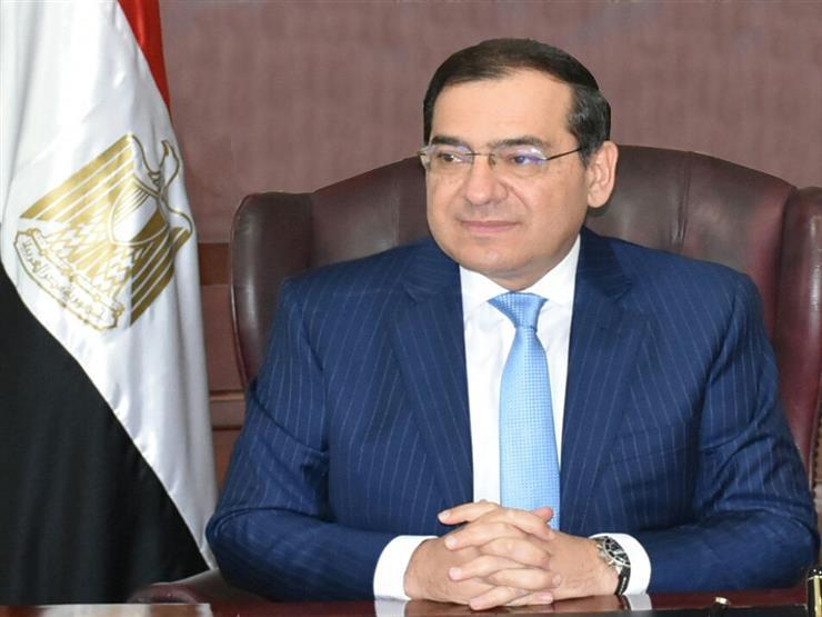 في زيارته لإسرائيل.. وزير البترول يبحث ربط حقل غاز ليفاثيان بوحدات الإسالة المصرية