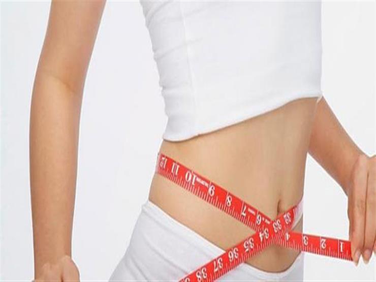 أطعمة تساعدك على إنقاص الوزن في فصل الخريف
