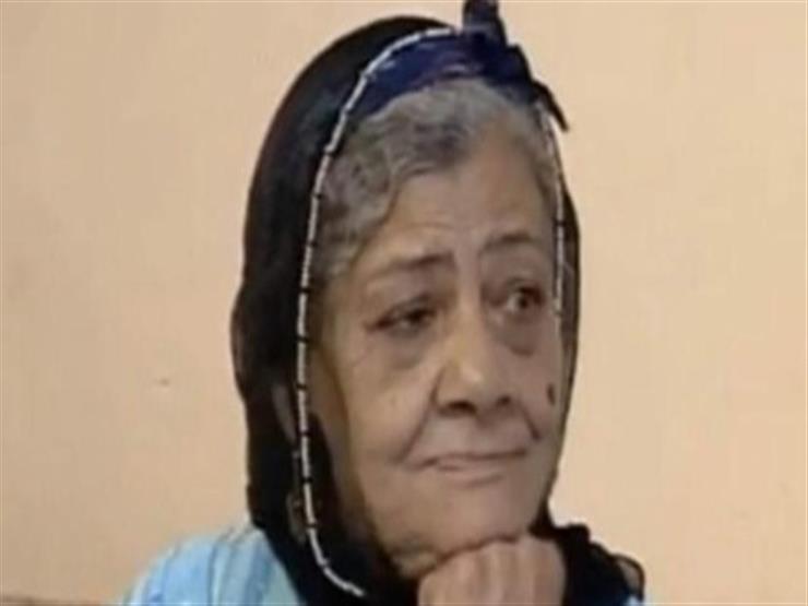 ماتت قبل 13 عامًا.. حقيقة شائعة وفاة نبوية السيد
