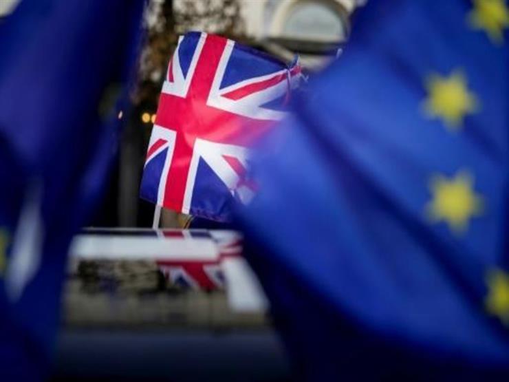 """مفاوضون أوروبيون: الاتفاق بشأن مرحلة ما بعد بريكست لا يزال """"غير أكيد"""""""