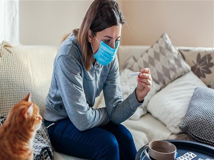 كيف يؤثر فيروس كورونا على القلب بعد التعافي منه؟