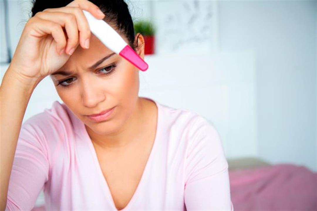 إنتاج البويضات من خلايا الدم.. هل يقضي على العقم عند النساء؟