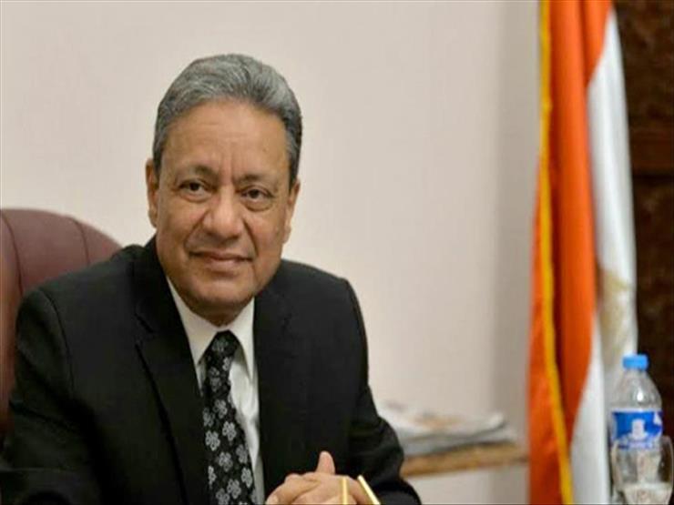 مصراوي ينفرد بنشر التقرير السنوي للمجلس الأعلى لتنظيم الإعلام