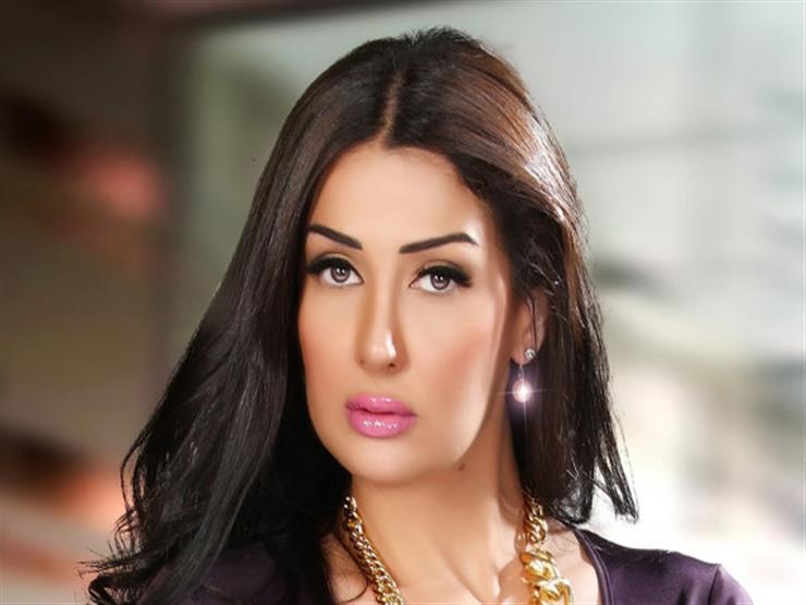 تزوجت من رجل أعمال سعودي ولديها ابنة وحيدة.. معلومات عن غادة عبد الرازق