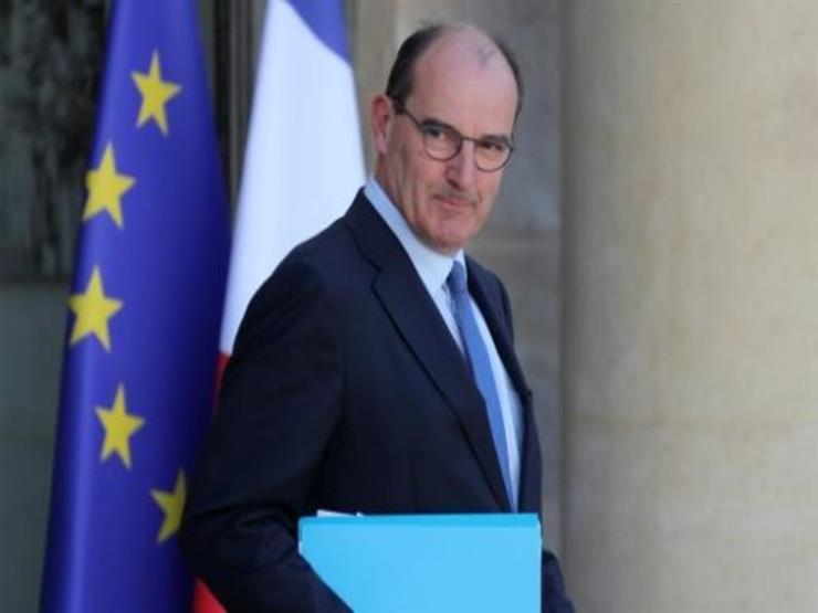 فرنسا تستعد لاحتمال عدم التوصل لاتفاق تجاري مع لندن في فترة ما بعد بريكست