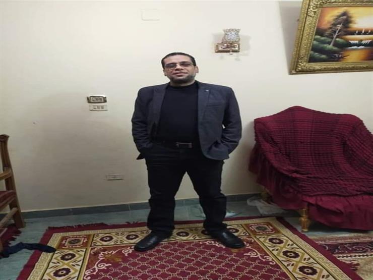 إصابة رئيس وحدة الكلى الصناعي بمستشفى الخانكة بكورونا