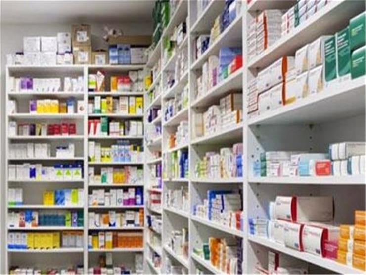 رئيس الشراء الموحد: نجهز مستودعات تجعل مصر الخامس عالميا في تخزين الأدوية