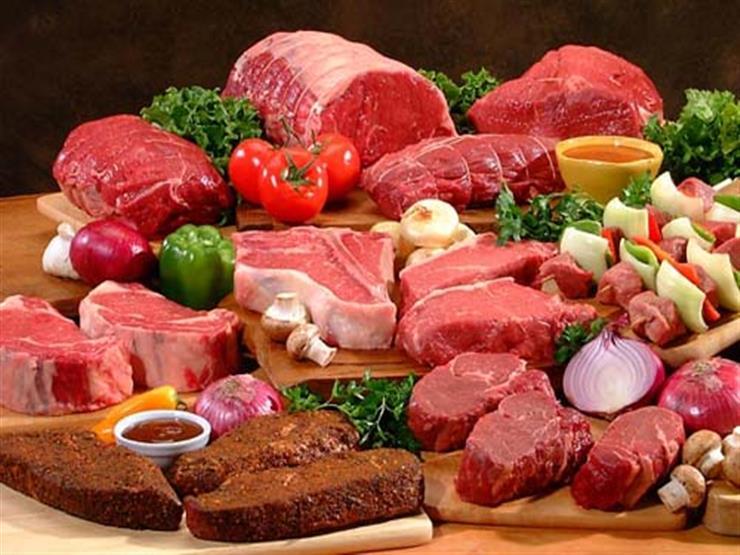 احذري| 7 علامات إذا وجدتِ إحداها على اللحم فاعلمي أنه فاسد | مصراوى