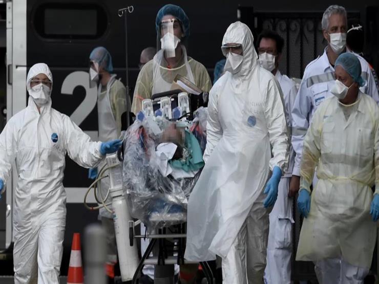 بوليفيا: ارتفاع حصيلة الإصابات المؤكدة بكورونا إلى 99 ألفا و146 حالة