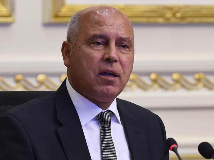 وزير النقل يكشف تفاصيل زيادة أسعار تذاكر مترو الأنفاق- فيديو
