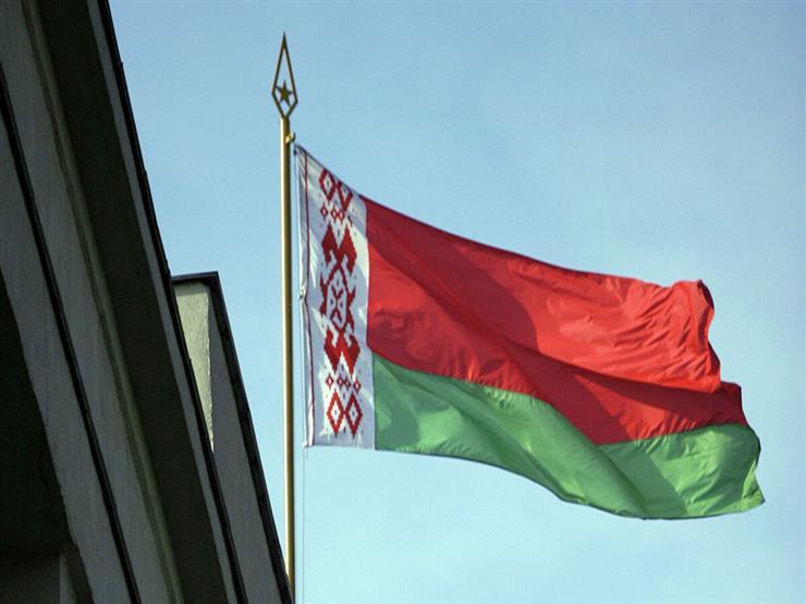 بيلاروسيا تبدي استعدادها للتحول إلى التكنولوجيا الروسية والآسيوية ردا على العقوبات الغربية