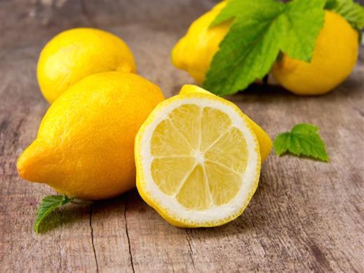 بينها الليمون.. هذه الأطعمة تمتص الطاقة السلبية من المنزل