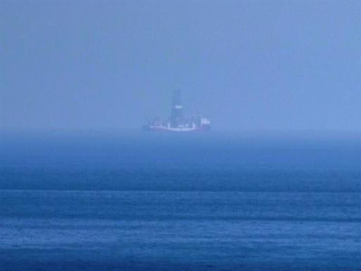 الخارجية الأمريكية: ممارسات تركيا في فاروشا القبرصية تزعزع استقرار المنطقة