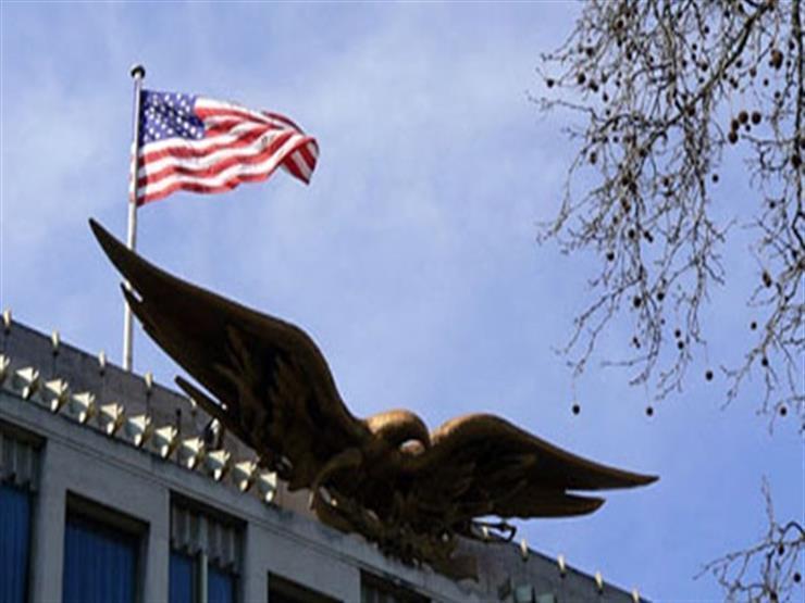 السفارة الأمريكية ناعية وحيد حامد: شكرا لك على مجهودك في محاربة التطرف