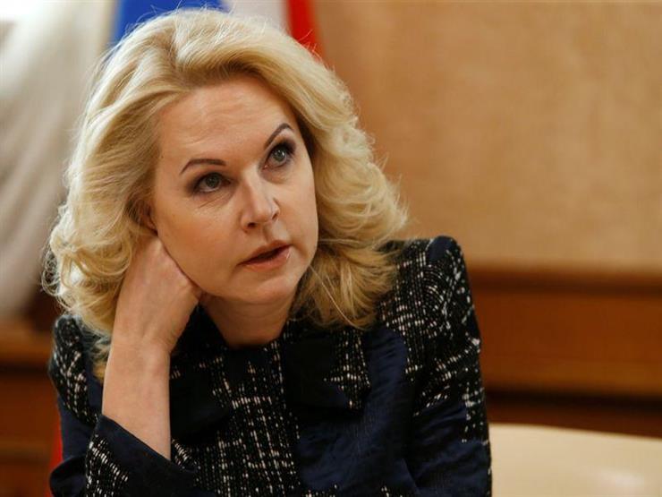 روسيا: إنتاج 8.2 مليون جرعة حتى الآن من لقاح كورونا