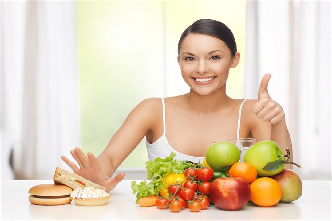 أبرزها الكاجو.. 6 أطعمة ومشروبات مفيدة لمرضى الفيبروميالجيا (صور)