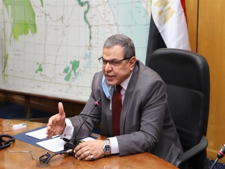 """لائق صحيا.. 6 إجراءات لدخول المصريين للأردن """"الحاصلين على إجازات خروج وعودة"""""""