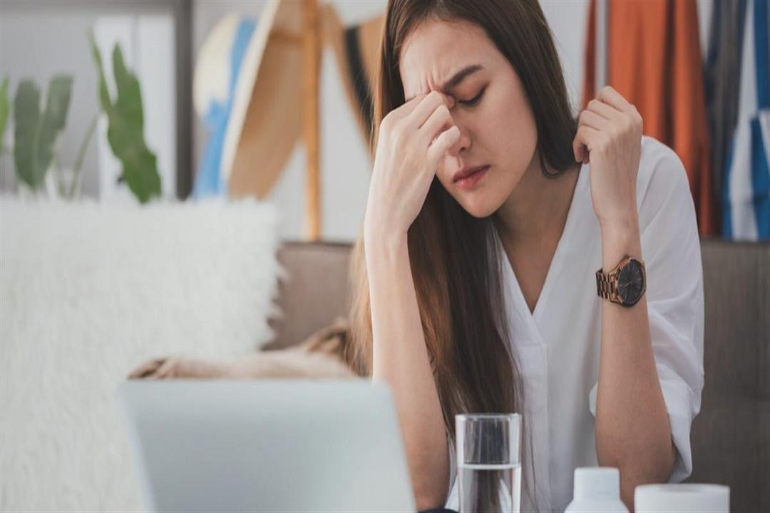 أعراضه مزعجة 6 أعشاب لضبط الخلل الهرموني لدى السيدات