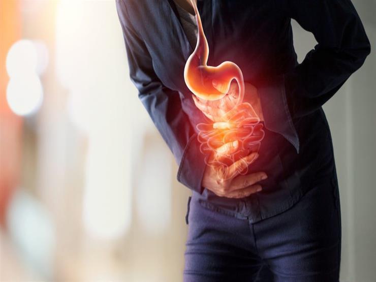 لمرضى التهابات المعدة.. 5 أطعمة مفيدة لمحاربتها