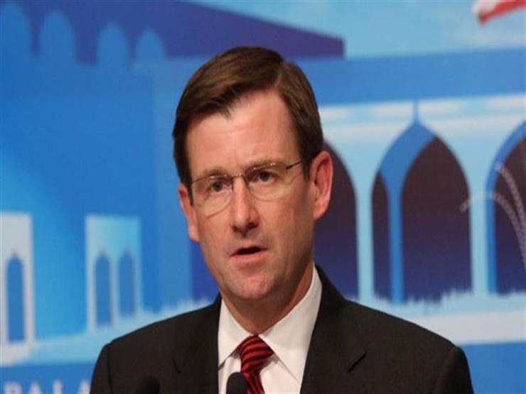 مسؤول أمريكي يشدد على أهمية الإصلاحات ومكافحة الفساد في لبنان