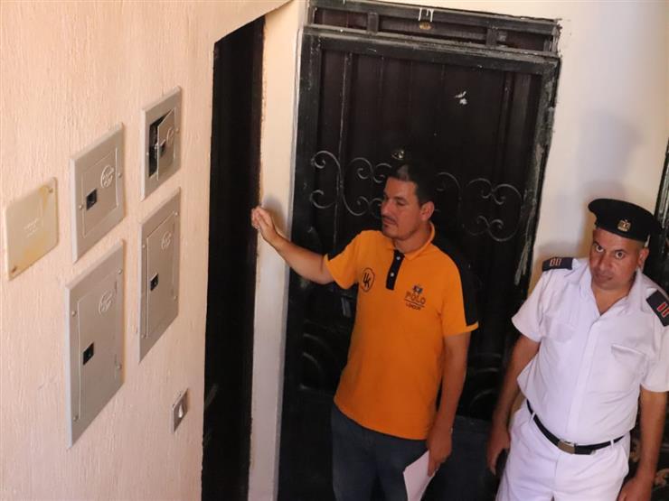 """""""الإسكان الاجتماعي"""": 1325 محضرًا ضد مخالفي شقق محدودي الدخل"""