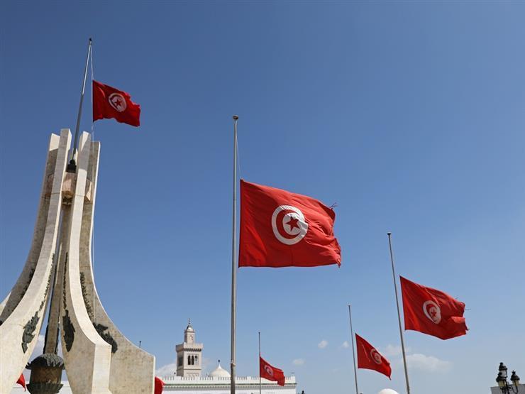 تونس وكندا تبحثان سبل التعاون في مجال مكافحة الإرهاب وتأمين الحدود