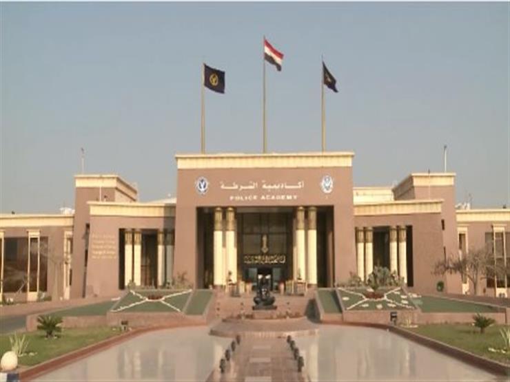 الداخلية تعلن مد فترة قبول خريجي كليات الحقوق والمؤهلات الجامعية بكلية الشرطة