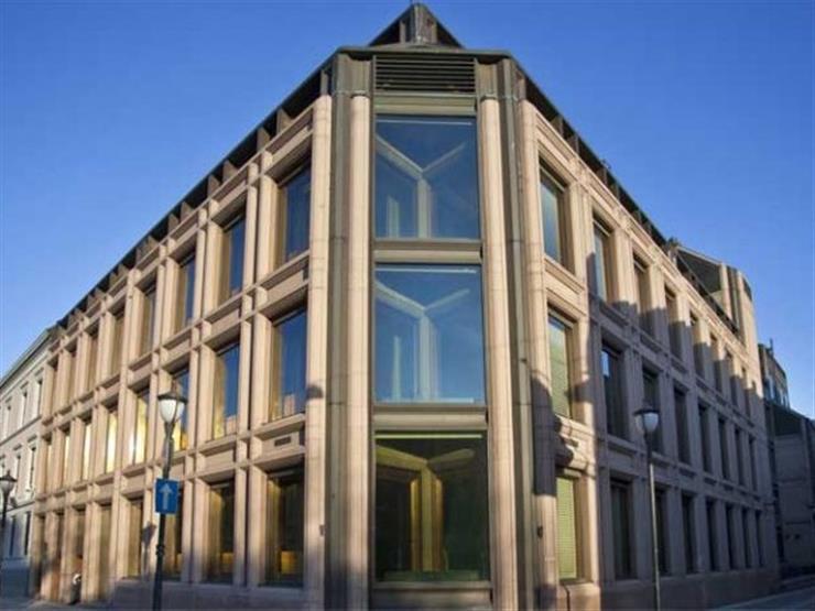 أكبر صندوق ثروة سيادي في العالم يخسر 21 مليار دولار بسبب كورونا