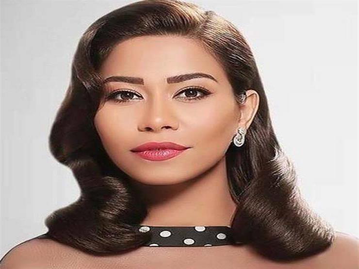 فيديو.. شيرين عبد الوهاب تكشف عن مسلسلاتها المفضلة في رمضان 2021