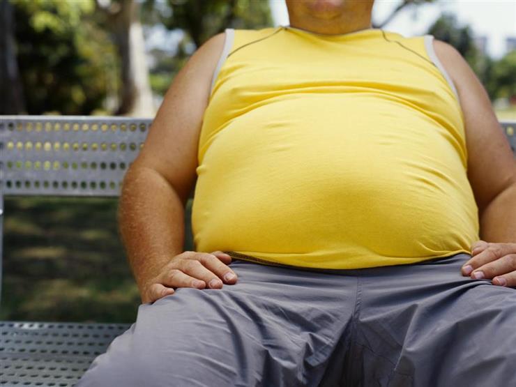 تعاني من زيادة الوزن رغم اتباع الدايت؟.. 7 عوامل توضح السبب (صور)