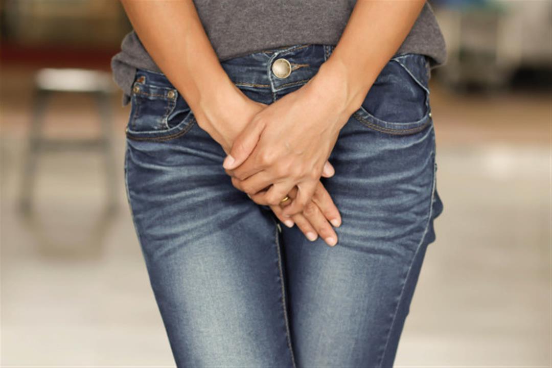 6 قواعد للحفاظ على صحة المهبل.. دليلِك الكامل لحمايته من الأمراض