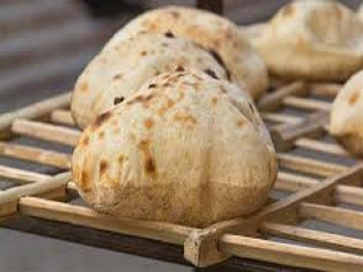 """بيان رسمي يجيب.. هل تُستخدم مادة """"برومات البوتاسيوم"""" المسرطنة في إنتاج الخبز؟"""